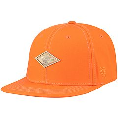 Adult Top of the World Oklahoma State Cowboys Springlake Adjustable Cap