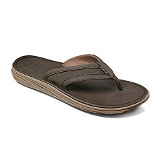 REEF Phoenix II Men's Flip Flop Sandals