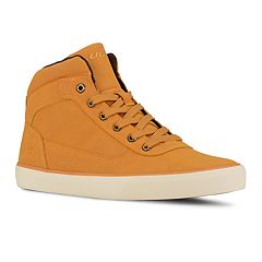 Lugz Canyon Mid Men's Sneaker Boots