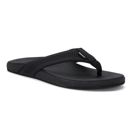 REEF Alliance Men's Flip Flop ... Sandals
