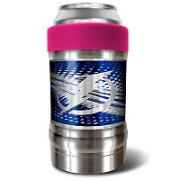 Tampa Bay Lightning Pink Locker 12-Oz. Insulated Can Holder
