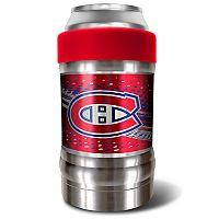 Montreal Canadiens Red Locker 12-Oz. Insulated Can Holder