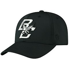Adult Top of the World Boston College Eagles Tension Cap