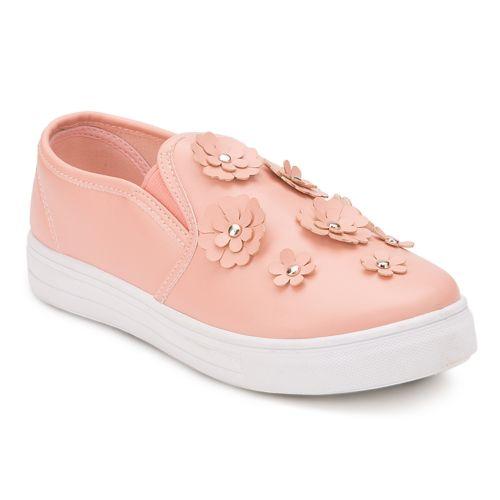Olivia Miller Breeze Women's ... Shoes