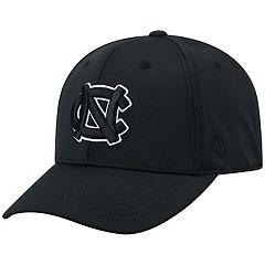 Adult Top of the World North Carolina Tar Heels Tension Cap