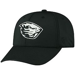 Adult Top of the World Oregon State Beavers Tension Cap
