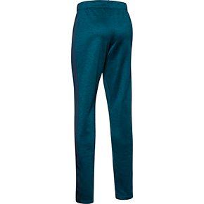 Girls 7-16 Under Armour Fleece Pants