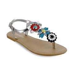 Olivia Miller Ocala Women's Sandals