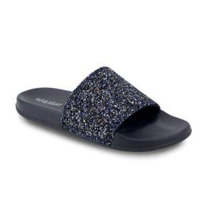 Olivia Miller Deltona Women's ... Slide Sandals