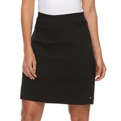 Women's Napa Valley Millennium Skort