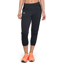 Women's Under Armour ColdGear Midrise Run Pants