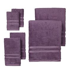 SONOMA Goods for Life™ 6-pack Ultimate Towel with Hygro® Technology