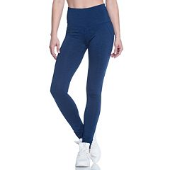 Women's Gaiam High Rise Yoga Legging