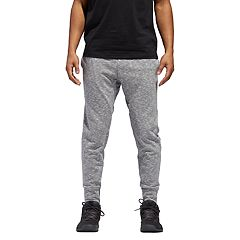 Men's adidas Performance Pick Up Jogger Pants