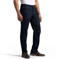 Men's Lee Modern Series Athletic-Fit Jeans