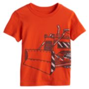 Toddler Boy Jumping Beans® Graphic Tee