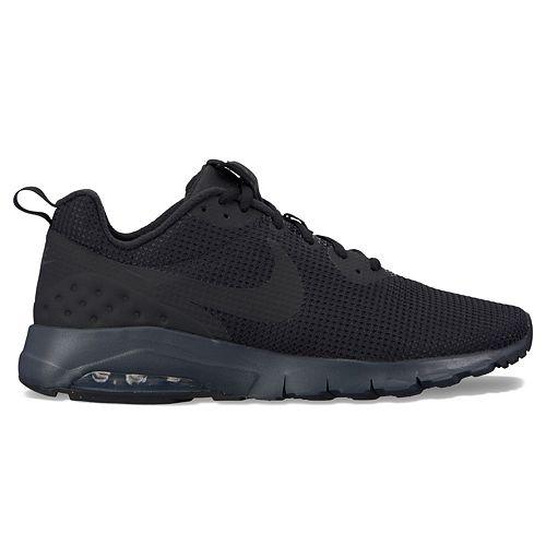 finest selection cc8c7 f8b31 Nike Air Max Motion LW SE Men s Shoes