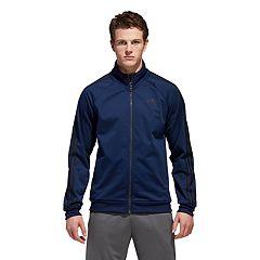 Men's adidas Essential Track Jacket