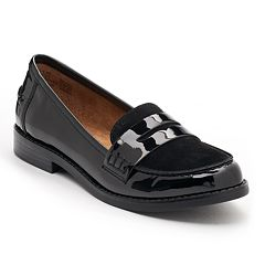 SONOMA Goods for Life™ Petya Women's Penny Loafers