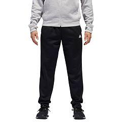 Men's adidas Team Issue Fleece Jogger Pants