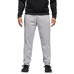 Men's adidas Team Issue Fleece Jogger Pants