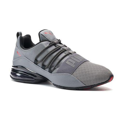 99ab9d28aa5 PUMA Cell Pro Limit Regulate Men s Running Shoes