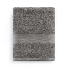The Big One® Brights Bath Towel