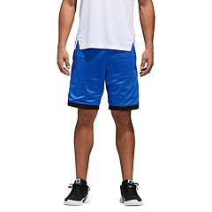 Men's adidas Mesh Shorts