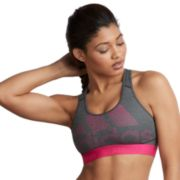 adidas Don't Rest Alphaskin Medium-Impact Sports Bra DH4440