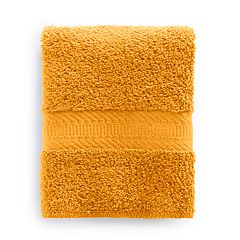 The Big One® Brights Washcloth
