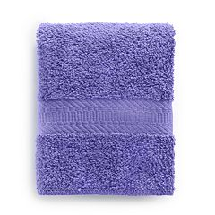 The Big One® Brights Washcloth