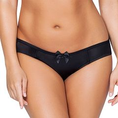 Parfait Charlotte Satin Bikini Panty 6905