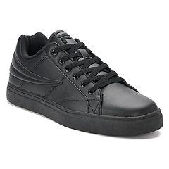 FILA® Smokescreen Low Men's Sneakers