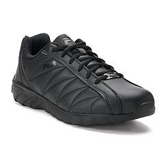 FILA® Sagora Men's Sneakers