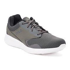 FILA® Layers 2.5 Knit Men's Sneakers