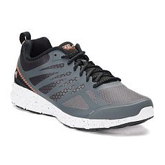 FILA® Memory Speedstride TR Men's Running Shoes
