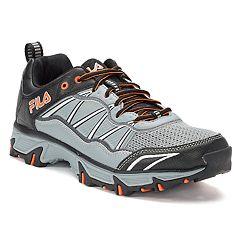 FILA® At Peake 19 Men's Running Shoes