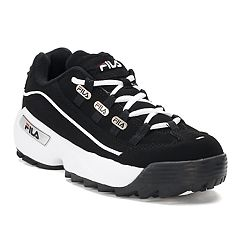 FILA® Hometown Extra Men's Sneakers