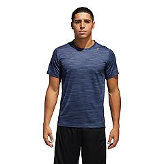 Men's adidas Ultimate Tech Tee