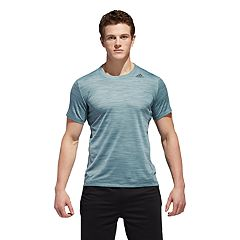 Men's adidas Ultimate Tech Tee