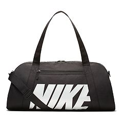 cef8b3b2b2bba8 Nike Gym Club Duffel Bag