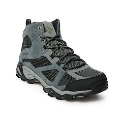 Columbia Hammond Mid Men's Hiking Boots