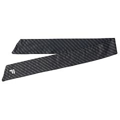 Women's FILA SPORT® Karate-Style Athletic Headband