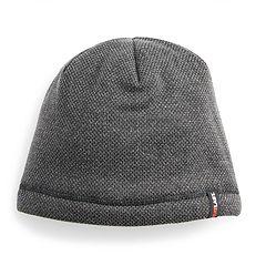 Men s Heat Last Sweater Knit Beanie 0240a2fa3b4f