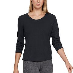 Women's Under Armour ColdGear Infrared Long Sleeve Tee