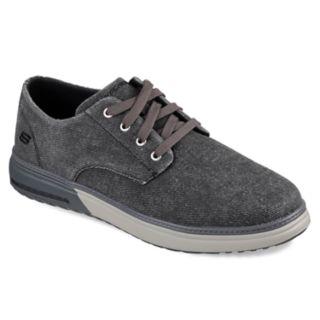 Skechers Folton Brisor Men's Shoes