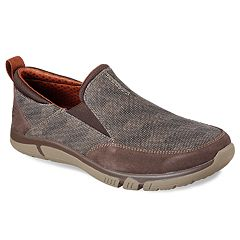 Skechers Edmen Bronte Men's Loafers
