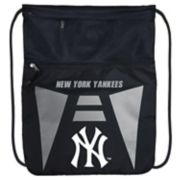 New York Yankees Teamtech Cinch Backpack