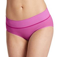 Jockey Natural Beauty Hipster Panty 2452