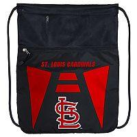 St. Louis Cardinals Teamtech Cinch Backpack